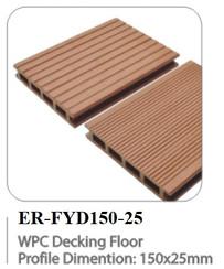 ER-FYD150-25.jpg