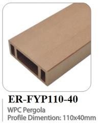 ER-FYP110-40.jpg
