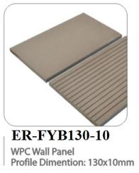 ER-FYB130-10.jpg
