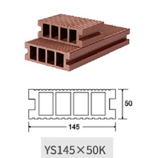 ER-YS14550K