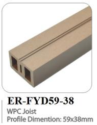 ER-FYD59-38.jpg