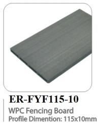 ER-FYF115-10.jpg