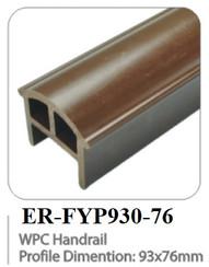 ER-FYP93-76.jpg
