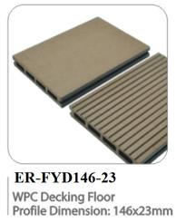 ER-FYD146-23.jpg