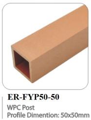 ER-FYP50-50.jpg