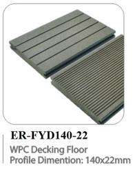 ER-FYD140-22.jpg