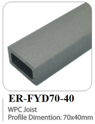 ER-FYD70-40.jpg