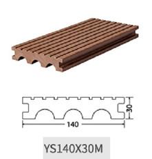 ER-YS14030M