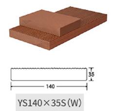 ER-YS14035SW