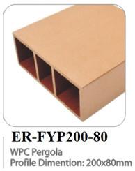 ER-FYP200-80.jpg