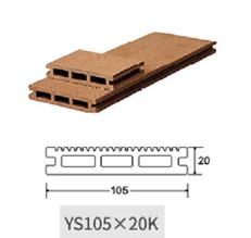 ER-YS10520K