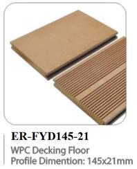 ER-FYD145-21A.jpg