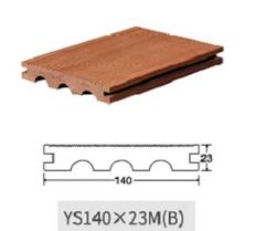 ER-YS14023MB