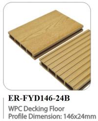 ER-FYD146-24B.jpg