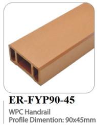 ER-FYP90-45.jpg