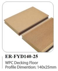 ER-FYD140-25.jpg
