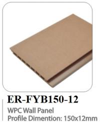 ER-FYB150-12.jpg