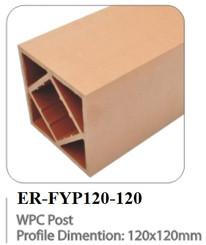 ER-FYP120-120.jpg