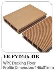 ER-FYD146-31B.jpg