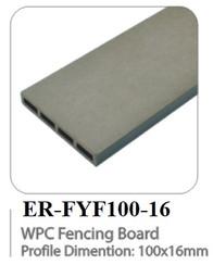 ER-FYF100-16.jpg