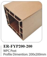 ER-FYP200-200.jpg