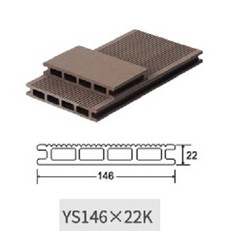 ER-YS14622K