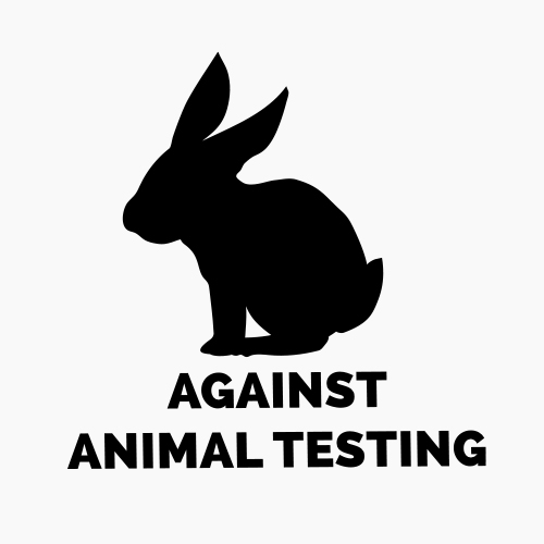 Against AnimalTesting.jpg