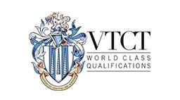 logo_vtct-256x142.jpg