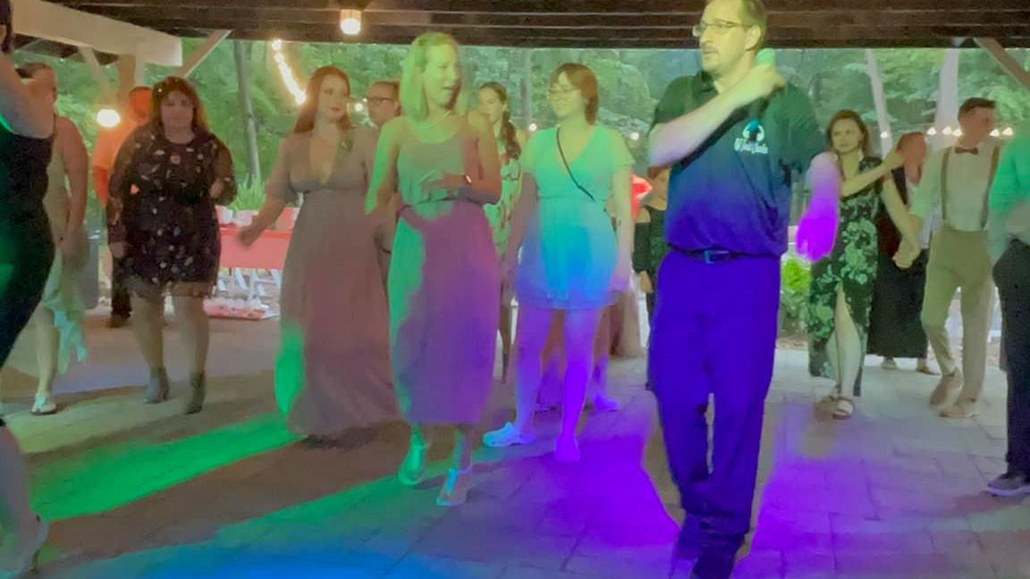 Todd dance Whitetail Lodge.jpg