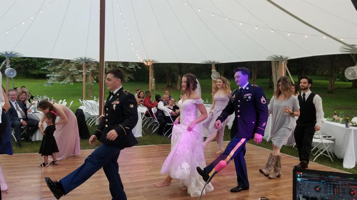 Military Wedding Dance.jpg