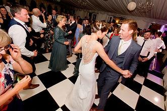 wedding-djs-ireland.jpg