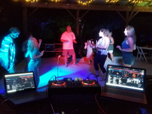party dancing.jpg