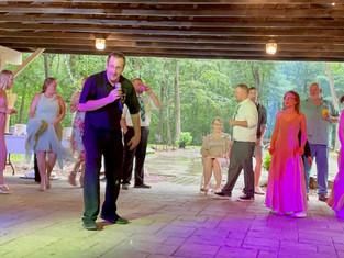 Todd dance Whitetail Lodge 2.jpg