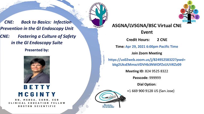 ASGNA NVSGNA BSC Flyer.png