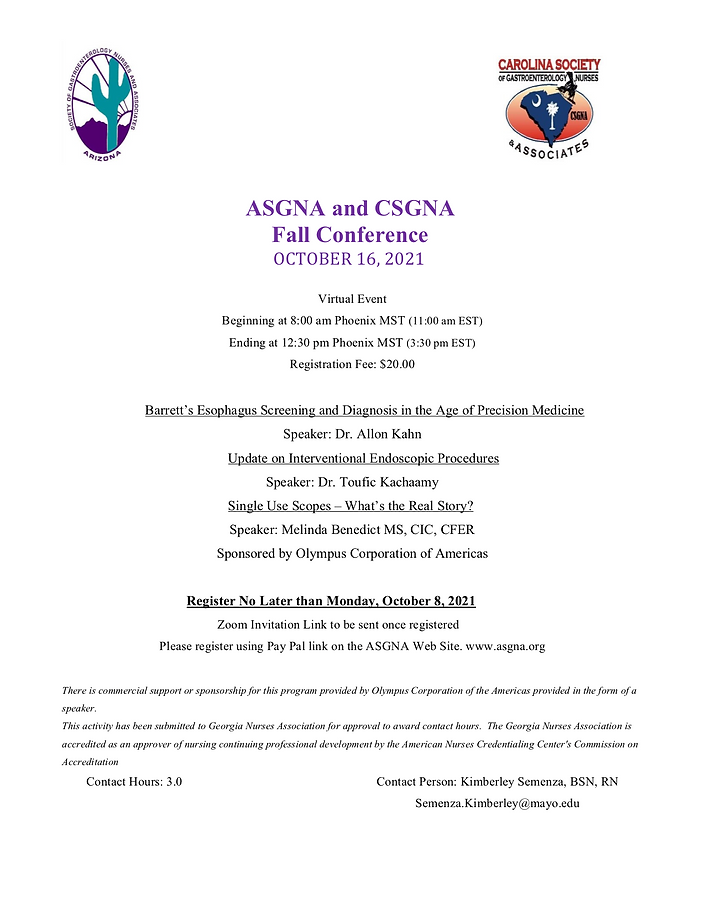 Fall Conference  flyer 2021.png