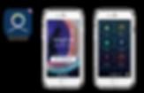 スマートフォンから操作できるIoT縄跳び