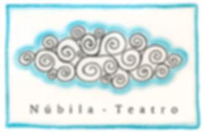 nubilabella2.jpg