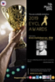 EYCL Awards Ceremony.jpg