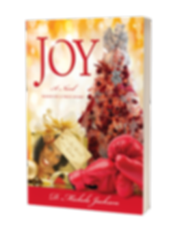 JOY-3D-paperback.png