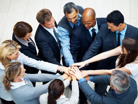 A importância da Gestão de Pessoas nas empresas