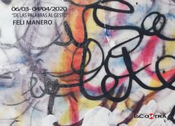 postcard_feli manero_anverso