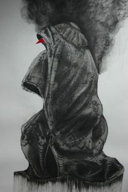 Smoky Inmileto