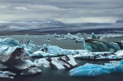 Llacuna glacera- (2)