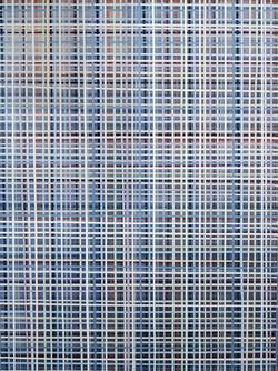 Acrilic. 2014. 162x125 cm (1)