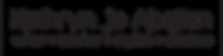 Kabaj-Logo_Black.png