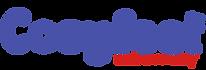 Cosyfeet_Logo_vector.png