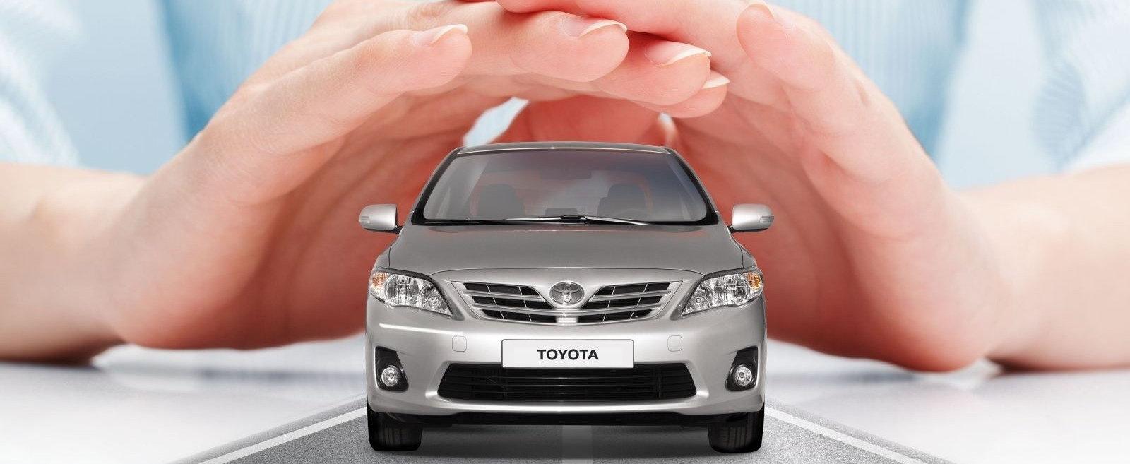 Toyota Assistance.jpg