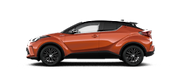 Toyota C-HR.png