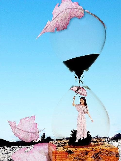Montage, Christina Yang