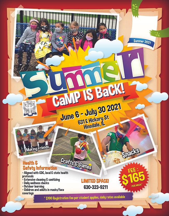 Summer camp 21 WEB.jpg